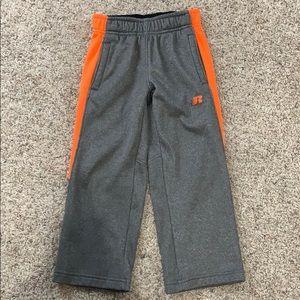 Russell Boys Sweatpants Size  XS